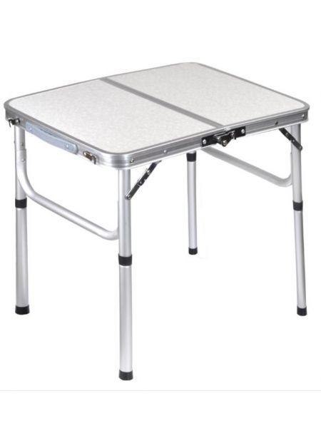Стол складной PC1660 60х45см
