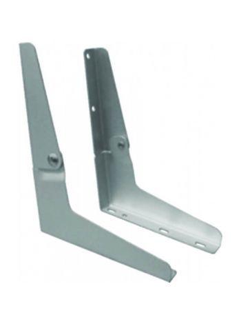 Поворотный механизм H-350 для сидений 75116 и 75126