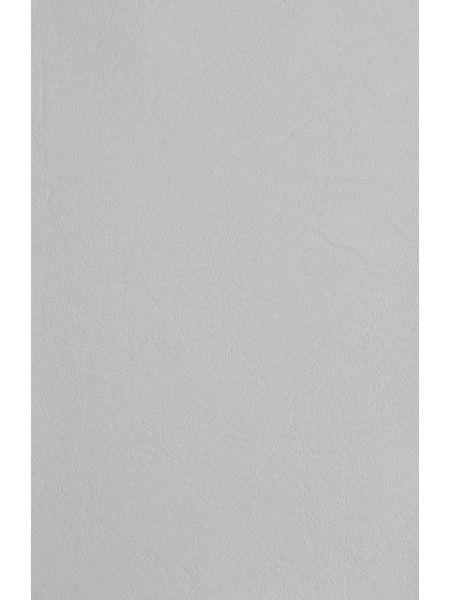 Серый винил для сидений 37-021 ширина 1,37м цена за п.м.