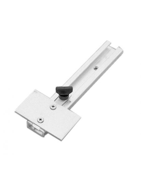 Крепление для трансдюсера эхолота C14699