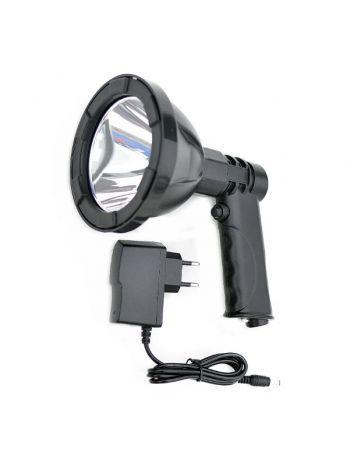 Поисковый фонарь Led526