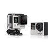 Видео и фото камеры